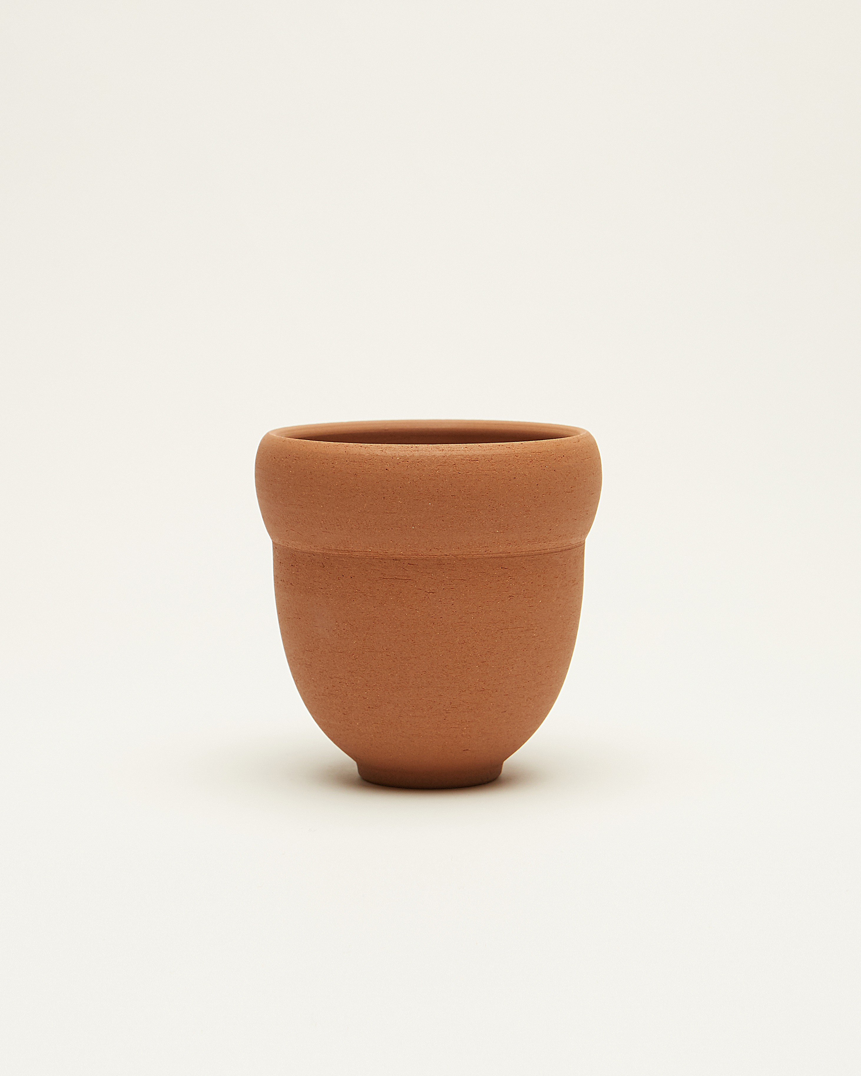 BE NATURAL | Nut pot - XS, S, M