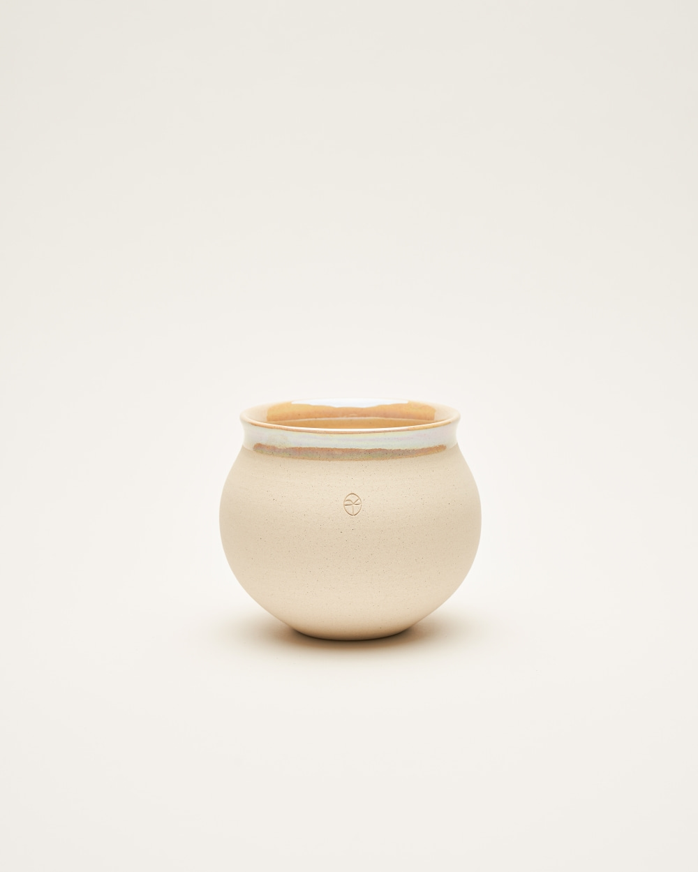 PEARL | Pearl_moon pot_09
